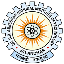 Notice Inviting Quotation No. NITJ/PUR/CH/92/18 for the Supply of Solid in air diffusion apparatus without compressor and Fluidized Bed Dryer required for Mass Transfer Lab of Chemical Engineering Department of the Institute.